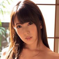 Watch video sex hot Yui Hatano HD in TubeSeXxxx.Net