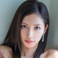 Free download video sex Miyuki Yokoyama HD