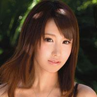 Watch video sex new Shizuku Memori[芽森しずく,朝比奈るみな] fastest of free
