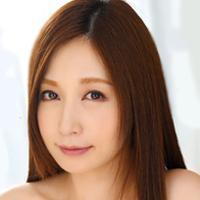 Free download video sex hot Aki Sasaki Mp4