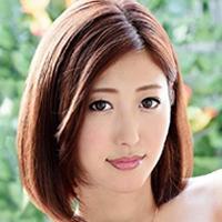 Free download video sex hot Asahi Mizuno high quality