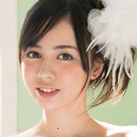 Video porn 2021 Aimi Yoshikawa online fastest