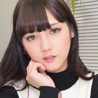 Video sex new Rei Mizuna fastest of free