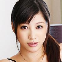 Watch video sex new Miki Sunohara online - TubeSeXxxx.Net