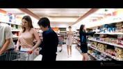 Download video sex Cashback Movie Nude Scenes online high speed