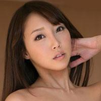 Watch video sex new Aoi Matsushima[松島葵] online - TubeSeXxxx.Net