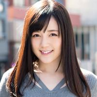 Video sex new Emiri Suzuhara high quality - TubeSeXxxx.Net