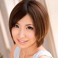 Download video sex hot Minami Natsuki HD online