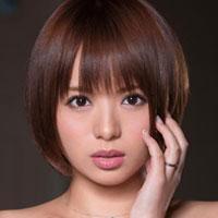 Download video sex 2021 Rika Hoshimi fastest