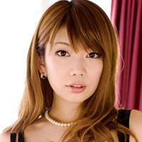 Download video sex new Hikari Hino high speed