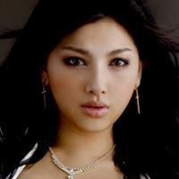 Video sex new Saori Hara Mp4 online