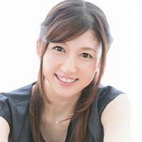 Download video sex hot Shiori Hasegawa high quality