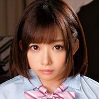 Video sex 2021 Urumi Narumi[成海うるみ,麻里梨夏,広瀬りりあ,渚うるみ] HD online