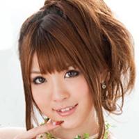Free download video sex new Momoka Nishina fastest