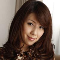 Download video sex Misa Yuki in TubeSeXxxx.Net