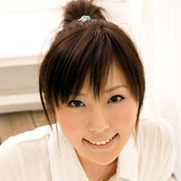Free download video sex new Rin Sakuragi online