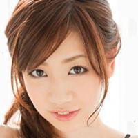 Video sex 2021 Kaori Maeda HD