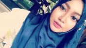 Watch video sex new hijab main dimobil full colon semi https colon sol sol tinyurl period com sol yxnczehk of free
