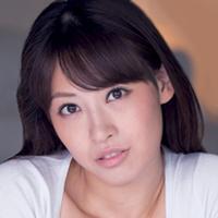 Download video sex 2021 Sana Mizuhara[上原早苗] HD online