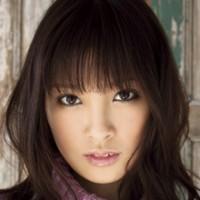 Watch video sex hot Nana Hoshizawa online high quality