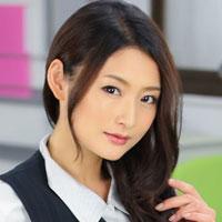 Video porn hot Sarina Takeuchi[Risa Murakami] HD
