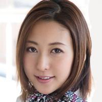 Video porn 2021 Matsushita Saeko of free