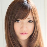 Free download video sex new Saki Mishima high quality