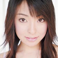 Free download video sex new Saya Yukimi high quality