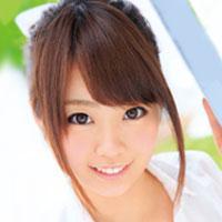 Download video sex new Suzu Harumiya online