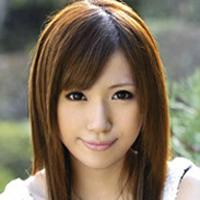 Download video sex hot Miu Fujisawa online high speed