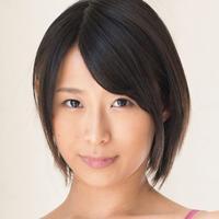 Free download video sex 2021 Chisato Matsuda of free