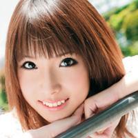 Free download video sex 2021 Hinata Tachibana HD online