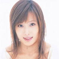 Free download video sex hot Ryoko Mitake online high quality