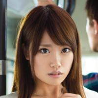 Download video sex hot Chisa Hoshino fastest