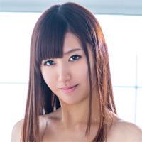Video porn 2021 Honoka Mihara high quality