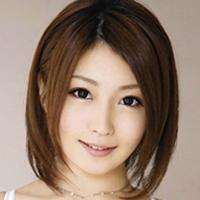 Video porn new Yuna Hasegawa Mp4