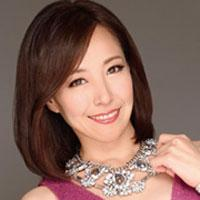 Video sex hot Nozomi Tanihara high quality - TubeSeXxxx.Net