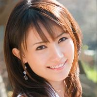 Free download video sex 2021 Hotaru Yukino online