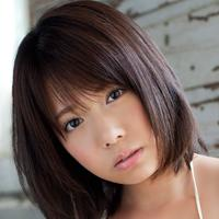 Download video sex An Shinohara in TubeSeXxxx.Net
