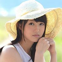 Free download video sex 2021 Misa Suzumi high quality