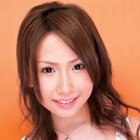 Watch video sex new Ai Sayama of free