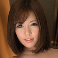 Video sex Sara Saijo[Saja Nishijou] of free