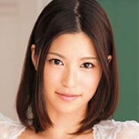 Watch video sex 2021 Anju Mizushima high quality