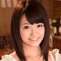 Video sex new Kokoa Himeno high speed
