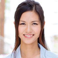 Free download video sex Ayaka Muto online high speed