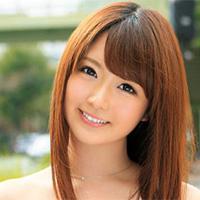 Watch video sex Yui Nishikawa high quality