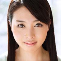 Video porn Tsubasa Yuzuki[159] HD online
