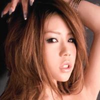 Download video sex 2021 Haruka Sanada online - TubeSeXxxx.Net
