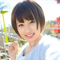 Watch video sex hot Akane Morino online