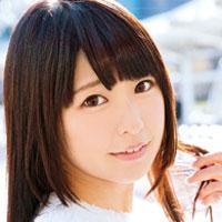 Free download video sex new Hinako Honami Mp4 - TubeSeXxxx.Net